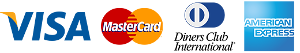 Wirecard Creditscards